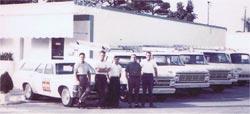 Original HVAC Contractors