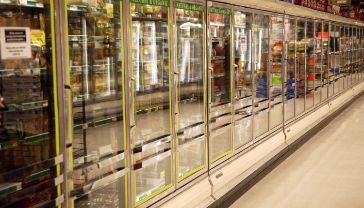 Ocala Commercial Refrigeration, Service and Repair