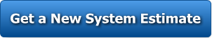 new system estimate
