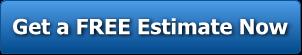 Get Free Estimate