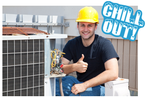 Heating and Air Conditioning Ocala