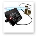 Saver Magnet 24V