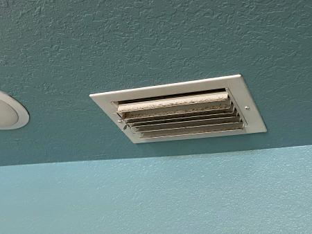 Air Duct Cleaning Ocala FL - Allan & Rogers - We Do It Right!!